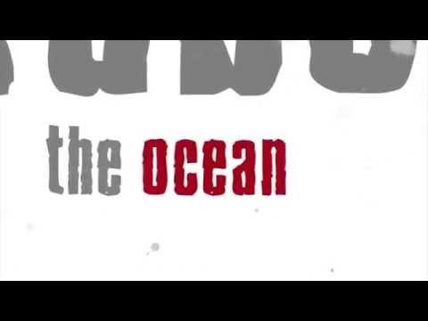 Aaron Traffas Band - Archipelago - official lyric video