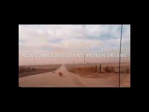 Chris Goering & Aaron Traffas - Tumbleweed Trap